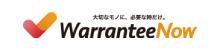 WarranteeNow